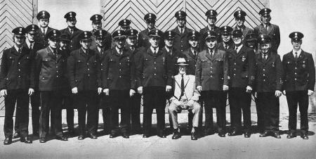 Einsatzabteilung.1979