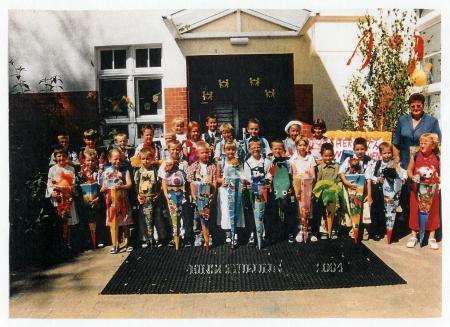 Einschulung 2004.jpg