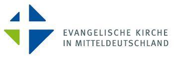EKM_Logo.JPG
