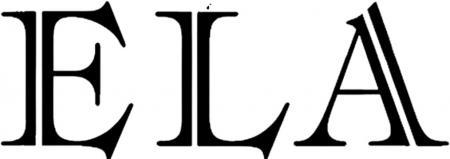 ELA-Logo