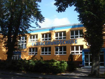 startbild schule