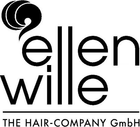 ellen-wille-THE-HAIR-COMPANY-GmbH.jpg