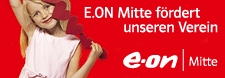e.on Mitte