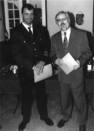 Ernennung.Steinmacher.1997