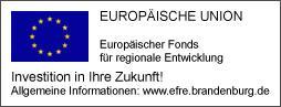 EU-Förderung