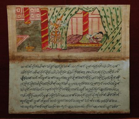 Inle-Lake Burma Buddhas Leben 6.JPG