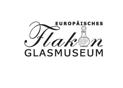 Flakonmuseum