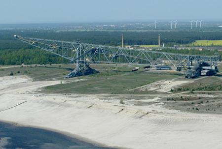F60 Energieland