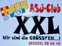 Jugendclub XXL