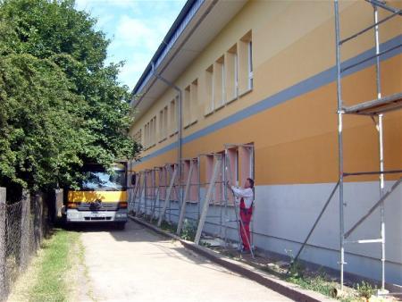 Fassade1