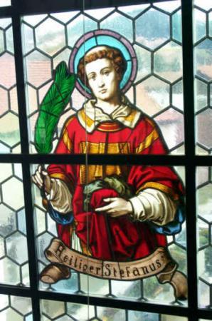 Fensterbild 3