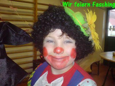 Fest Fasching 01