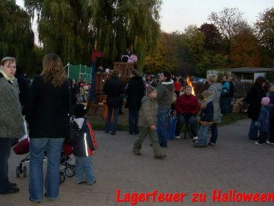 Fest Halloween 01