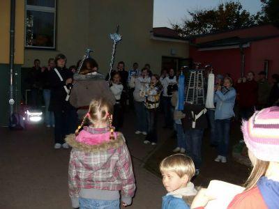 Fest Halloween 04