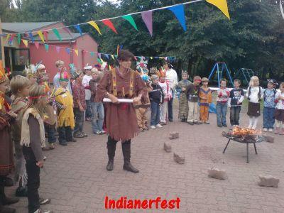 Fest Indianerfest 01