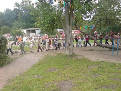 Fest Indianerfest 03