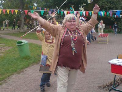 Fest Indianerfest 04