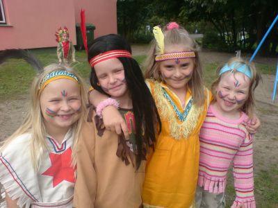 Fest Indianerfest 05
