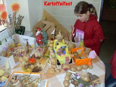 Fest Kartoffelfest 01