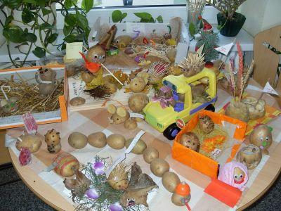 Fest Kartoffelfest 02