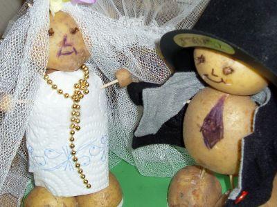 Fest Kartoffelfest 06