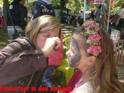 Fest Kinderfest 01