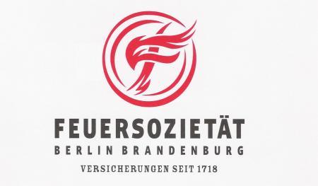 Feuersozietät Berlin Brandenburg