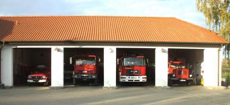 feuerwehr_garage