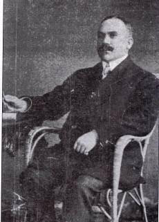 Alfred Flakowski