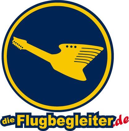 Flugbegleiter-logo