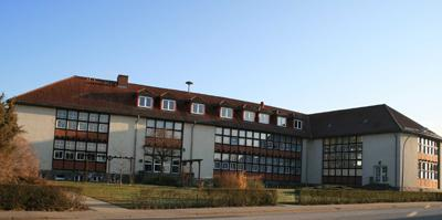 Foto Schule Startseite