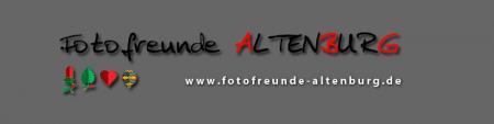 Fotofreunde-abg.jpg