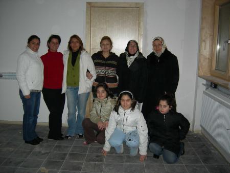 Frauengruppe2