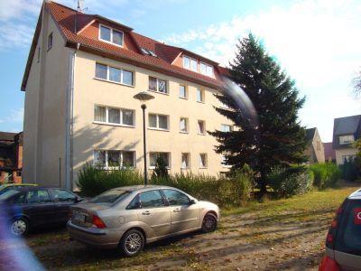 Dorfplatz 11