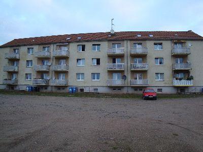 Meyenburger Straße 4 bis 6