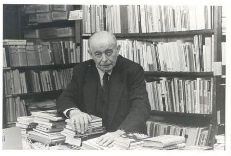 Friedrich Meißner FotoW.Kober
