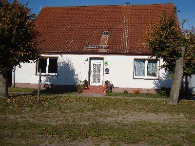 Dorfstraße 42
