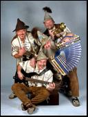 Gamsbart-Trio---Stimmung---1A-PartyExpress-125px
