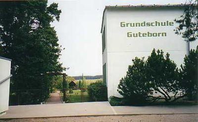 Grundschule Guteborn