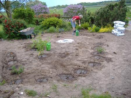 Gartengestaltung 01