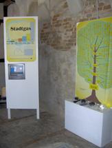 Gas und Umwelt 2