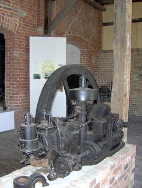 Gaswerk Brandenburg2
