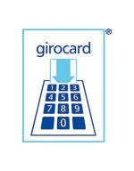 Giro Card