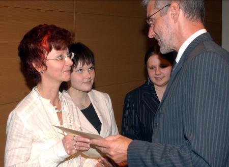 Auszeichnung Minister2
