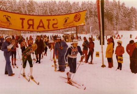 grebner thomas deutsche nordische jgdmeisterschaft 1976 isny.jpg