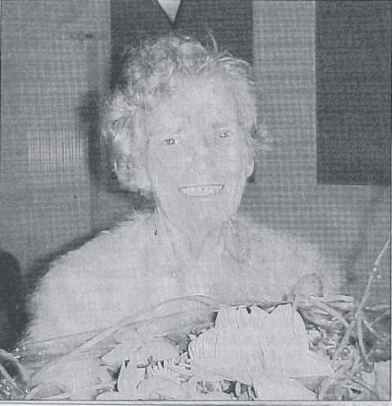 Gretl Schröder