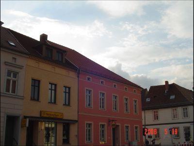 Gröper Straße 10