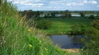 Die Oderhänge