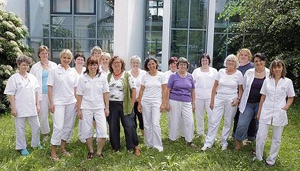 Gruppenfoto fürs Internet.bmp