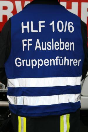 Gruppenführer